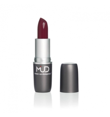 LIPSTICK - BURLESQUE MUD
