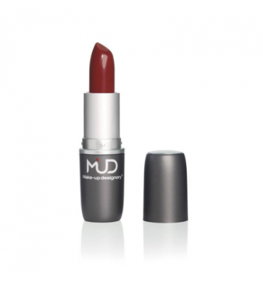 LIPSTICK - BLACKBERRY MUD