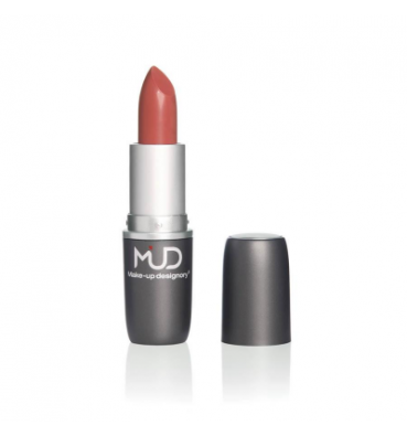 LIPSTICK - JUST PEACHY MUD