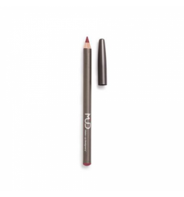 LIP PENCIL - MAUVE MUD