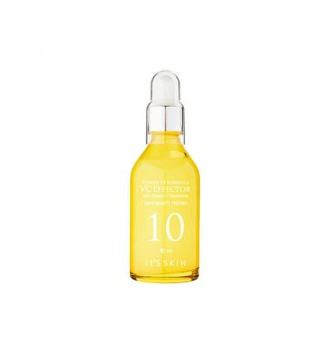SERUM VITAMINA C POWER 10