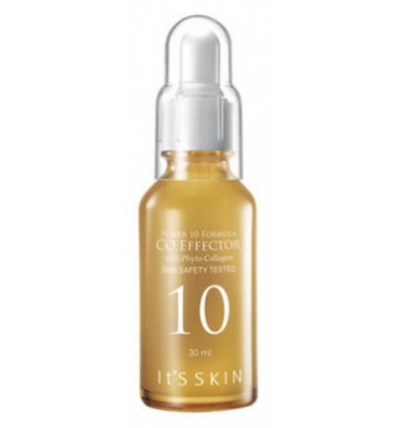 SERUM COLAGENO POWER 10