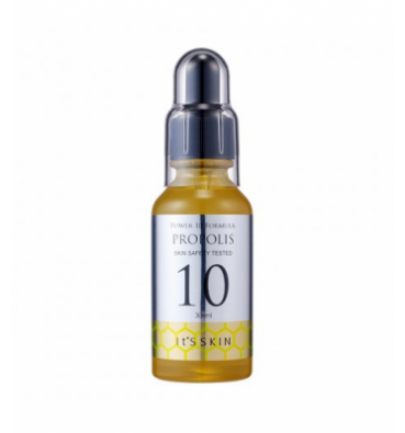 SERUM PRÓPOLIS POWER 10