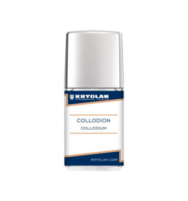 COLLODIUM KRYOLAN