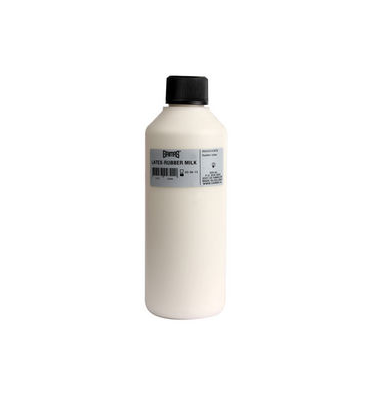 LATEX - 500ML GRIMAS