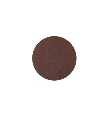AGUACOLOR 16G - 028 BROWNIE...