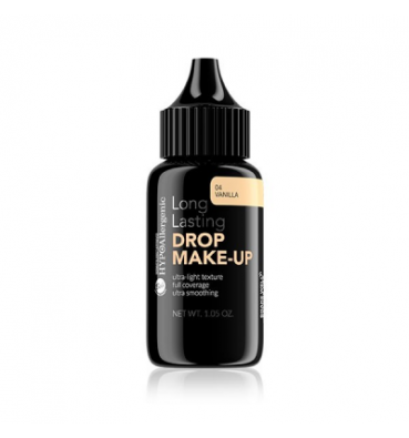 DROP MAKEUP 04 VAINILLA BELL