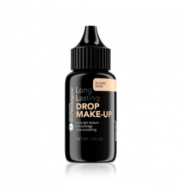 DROP MAKEUP 05 SAND BEIGE BELL