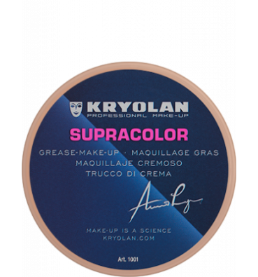 SUPRA COLOR FS 61 KRYOLAN 8ml