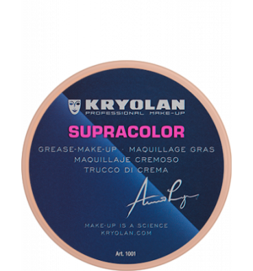 SUPRA COLOR 576 L KRYOLAN 8ml