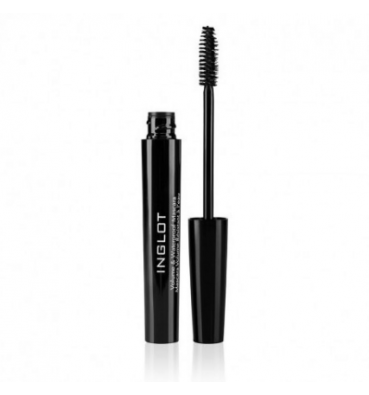 MASCARA - VOLUMEN WATER...