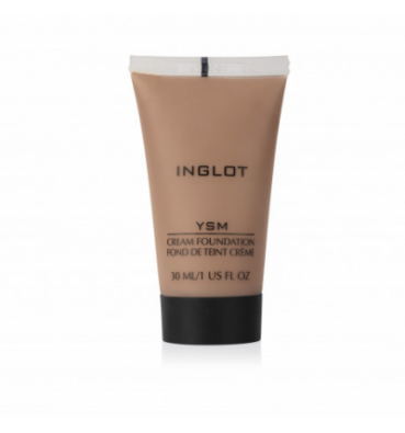 CREAM FOUNDATION YSM 42 INGLOT