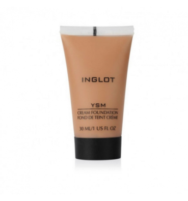 CREAM FOUNDATION YSM 45 INGLOT