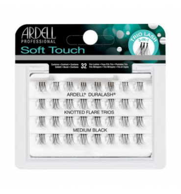 SOFT TOUCH TRIO MEDIUM ARDELL
