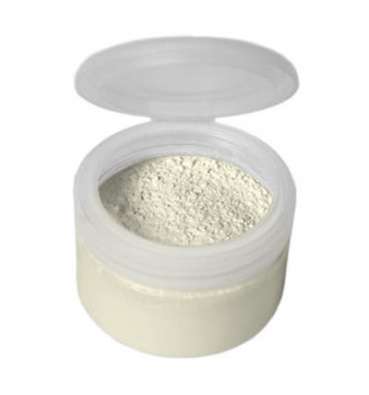 FIXING POWDER 60GR GRIMAS